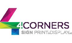 4corners logo