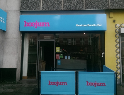 Boojum-lightboxes-illuminated-sign
