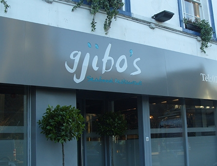 Gjibos-lightboxes-illuminated-sign