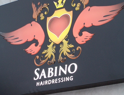 Sabino-lightboxes-illuminated-sign