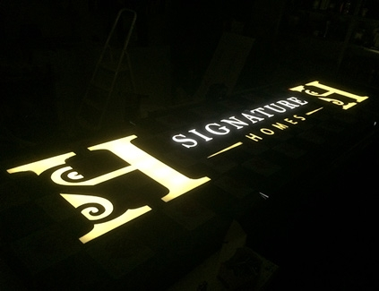 Signature-lightboxes-illuminated-sign