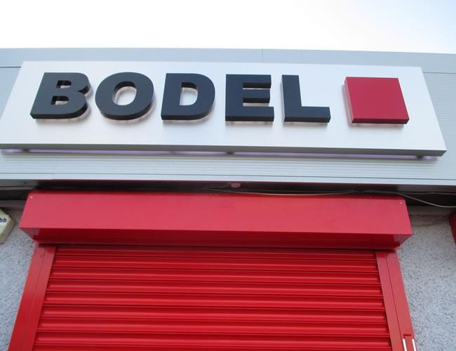 Bodel-built-up-lettering-1