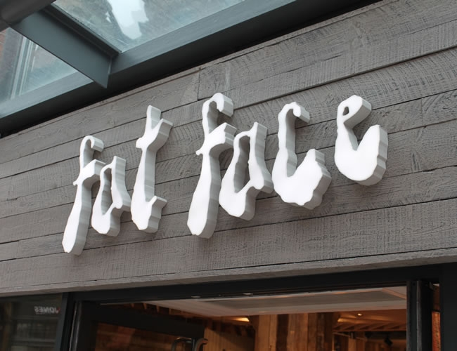 Fat-face-built-up-lettering-1
