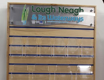 Loughneagh-council--wayfinding