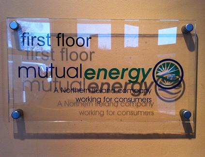 Mutualenergy-council--wayfinding