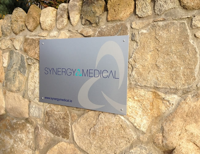 Synergy-medical-door-names-and-plaques-2