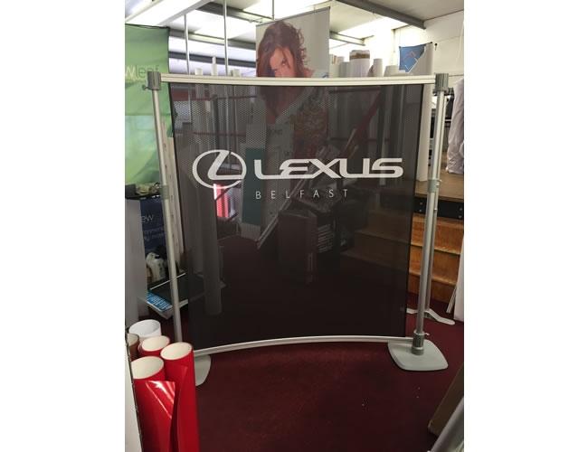 Lexus-fabric-banner-2