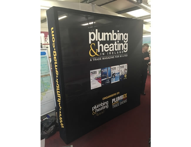 Plumbing-fabric-banner-1