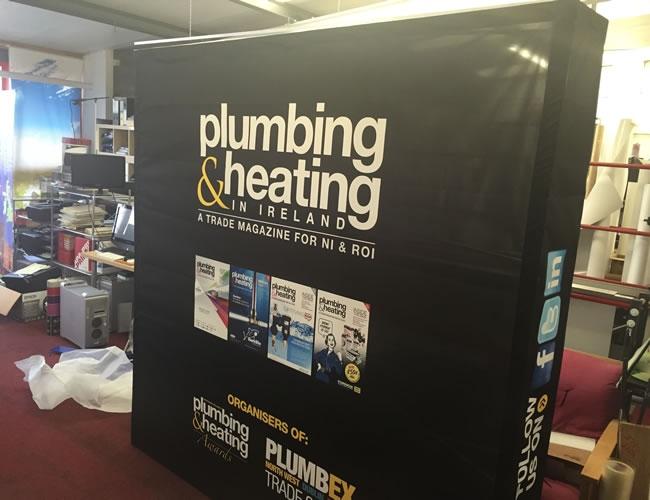 Plumbing-fabric-banner-2