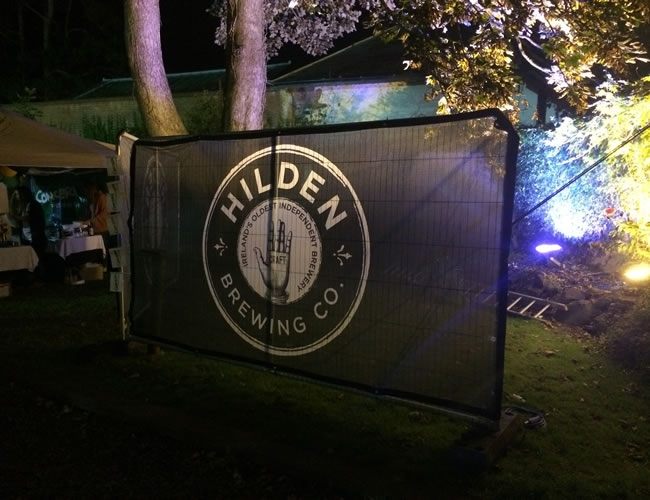 Hilden-herras-banners-1