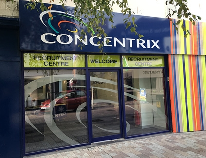 Concentrix-frosted--printed-2