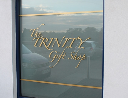 Trinity-gift-shop-frosted--printed