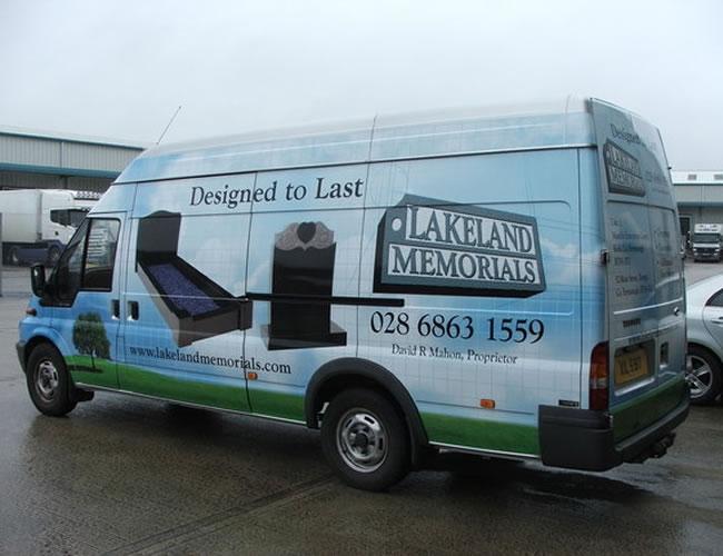 Lakeland-memorials-economy-wraps-1