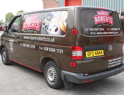 Roberts-full-wrap-2-2