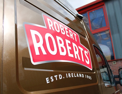 Roberts-full-wrap-3-2