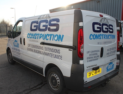 Ggs-construction-vinyl-graphics