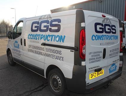 Ggs-construction-vinyl-graphics