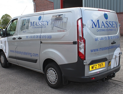 Massey-vinyl-graphics