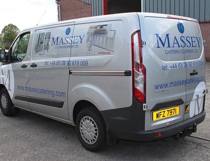 Massey-vinyl-graphics