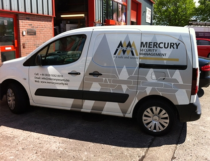 Mercury-vinyl-graphics