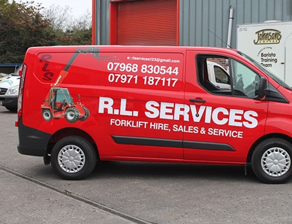 Rl-services-vinyl-graphics