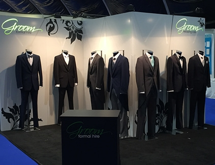 Groom-bespoke-exhibition