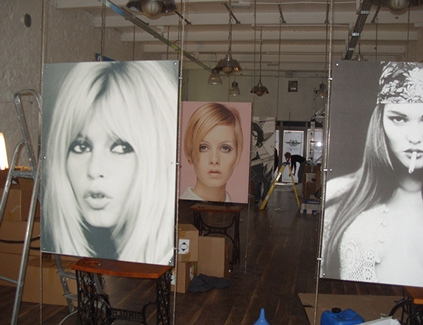 Photo-expo-bespoke-exhibition