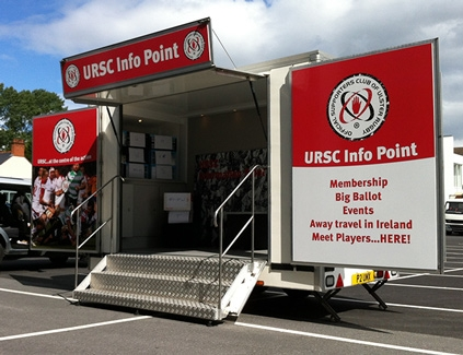 Ulster-rugby-bespoke-exhibition