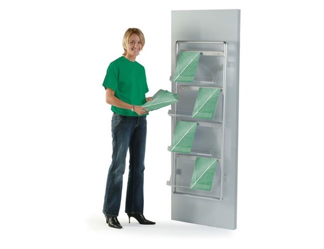Leaflet-dispensers-3