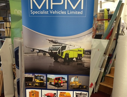 Mpm-roll-up-displays