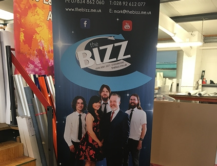 Thebizz-roll-up-displays