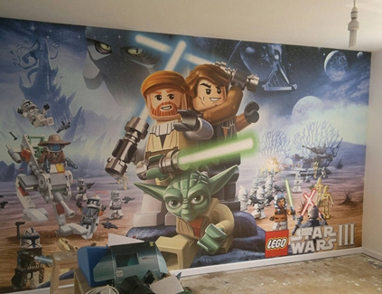 Lego-star-wars-wall-paper