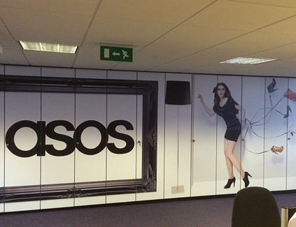 Asos-self-adhesive-wall