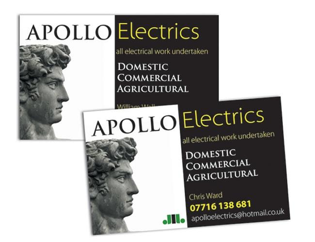 Apollo-biz-cards