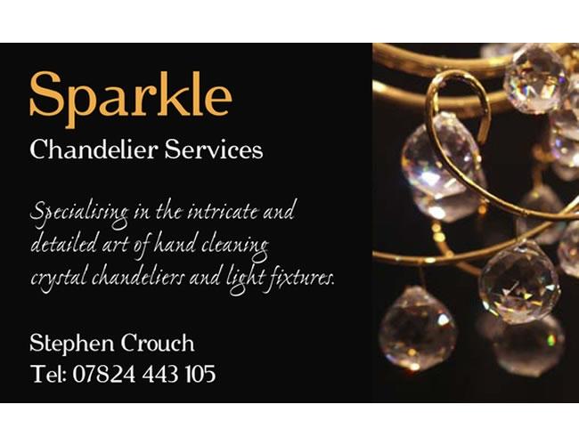 Sparkle-buisiness-card