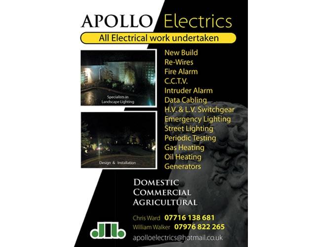 Apollo-a5-leaflet