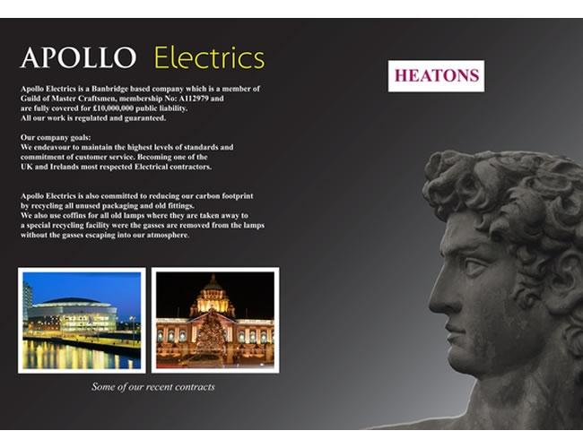 Apollo-inside-cover-artwork