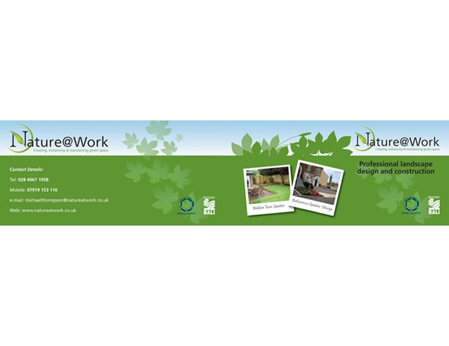 Nature-at-work-leaflet