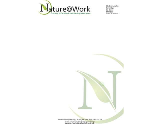 Nature-at-work-letterhead