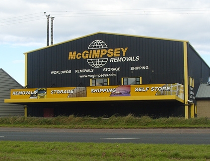 Mcgimpsey-flat-panel--vinyl-lettered