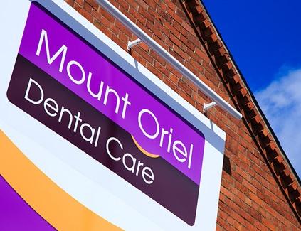 Mount-oriel2-flat-panel--vinyl-lettered