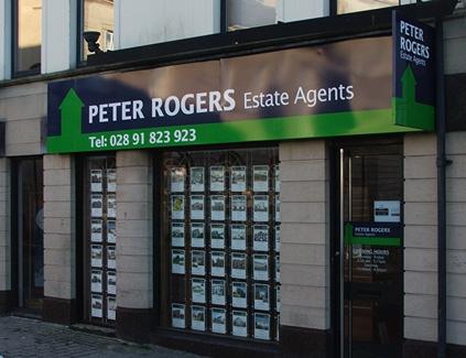 Peter-rogers-flat-panel--vinyl-lettered
