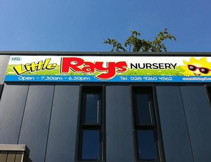 Rays-flat-panel--vinyl-lettered