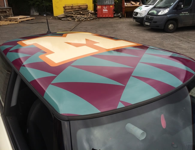 Rook-wrap-car-graphics-2
