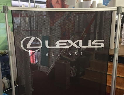 Lexus-fabric-displays