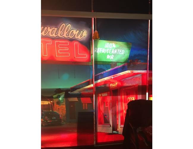 Roller-blinds-4