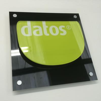 Door / Office Name Plates
